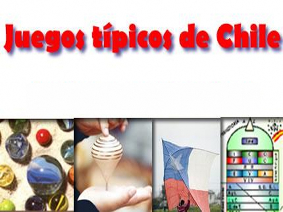 Municipio Invita A Participar De Juegos Tipicos Para Este 18 I